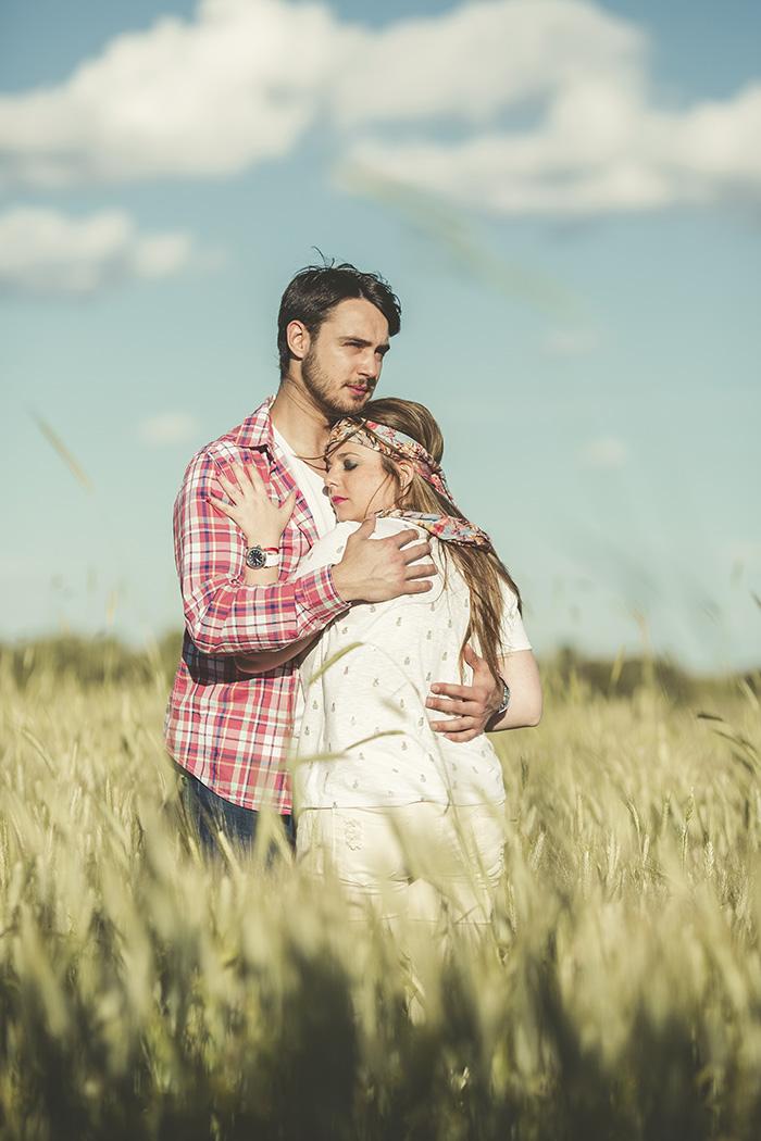 Preboda en el campo Natalia y Quique (40)