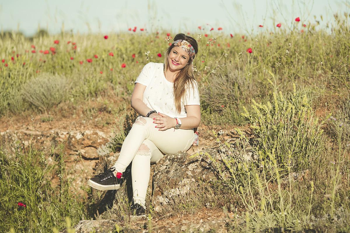 Preboda en el campo Natalia y Quique (56)